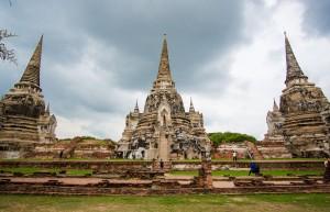 Ayutthaya-03