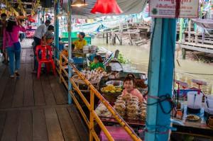 Ayutthaya-05