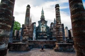 Sukhothai-03