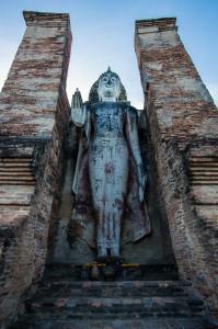 Sukhothai-04