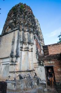 Sukhothai-05