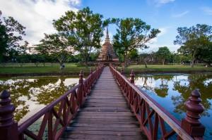 Sukhothai-08