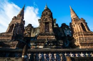 Sukhothai-11