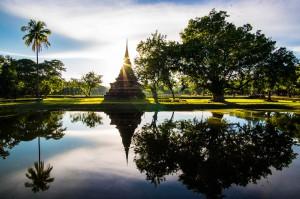 Sukhothai-14