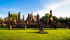 Sukhothai-15