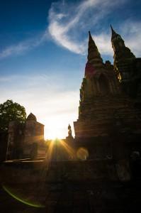Sukhothai-17