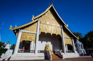 Chiang_Mai-03