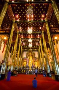 Chiang_Mai-04