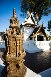 Chiang_Mai-05