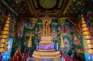Chiang_Mai-06