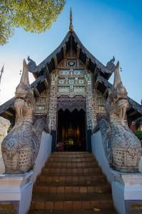 Chiang_Mai-07