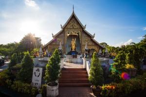Chiang_Mai-09