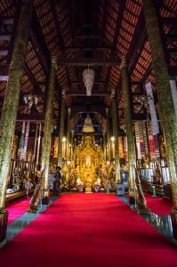 Chiang_Mai-13