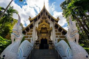 Chiang_Mai-14