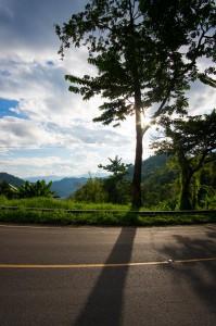Chiang_Mai-26