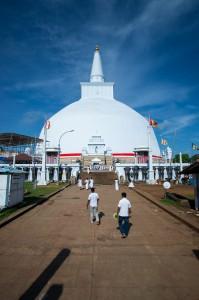 Anuradhapura-01
