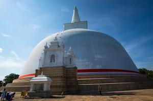Anuradhapura-02