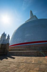 Anuradhapura-03