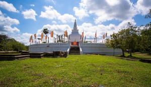 Anuradhapura-04