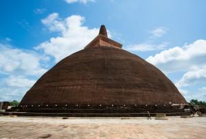 Anuradhapura-06