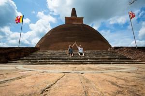 Anuradhapura-09