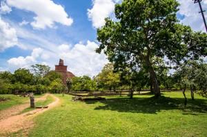 Anuradhapura-10