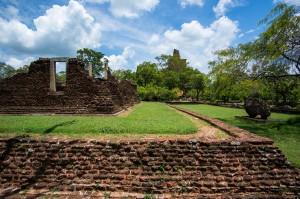 Anuradhapura-11