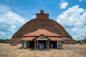 Anuradhapura-12
